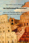An Unfinished Revolution?