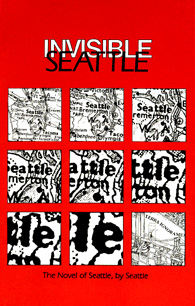 Invisible Seattle