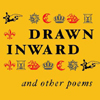 Drawn Inward.